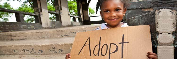 Glickman turley llp co parent adoption glbt law services co parent adoptions ccuart Images